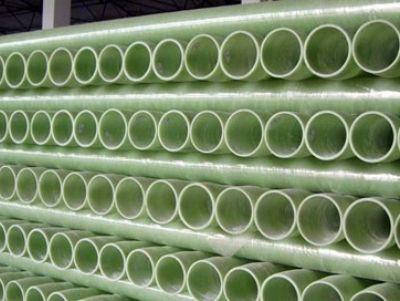 玻璃钢电缆保护管价格