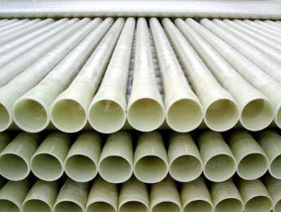 玻璃钢电缆保护管服务