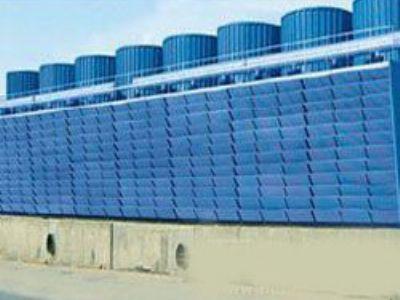 混凝土结构冷却塔厂家