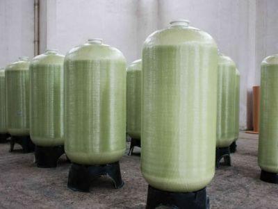 玻璃钢设备罐供应
