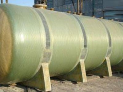 玻璃钢运输罐供应