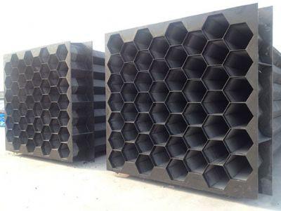 玻璃钢阳极管供应