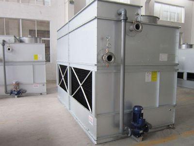 蒸发式冷凝器价格